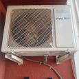 diferencia aire acondicionado o climatizador
