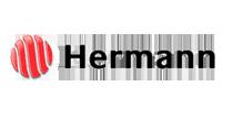reparación de calderas Hermann