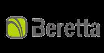 servicio tecnico Beretta