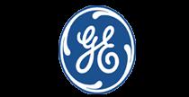 servicio tecnico General Electric