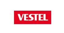 servicio técnico Vestel